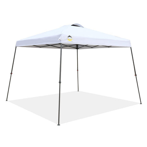Crown Shades Clia Canopy