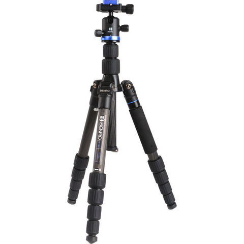 Benro Travel Tripod