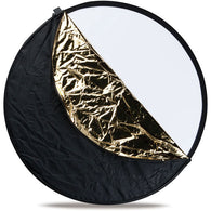 5-in-1 Reflector - 20""
