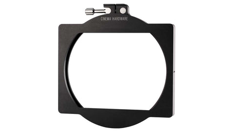 Cinema Hardware 138mm Diopter Tray - 4x5.65""