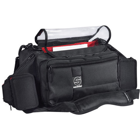 Sachtler Audio Bag (medium)
