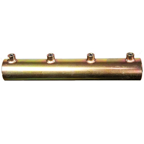 "1 1/4"" Pipe Sleeve for rent in Utah"