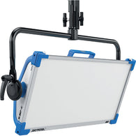ARRI SkyPanel S60 LED Lighting Rental