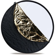 5-in-1 Reflector - 42""