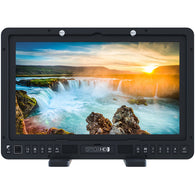 SmallHD 1703 Daylight Viewable Studio Monitor - 17""