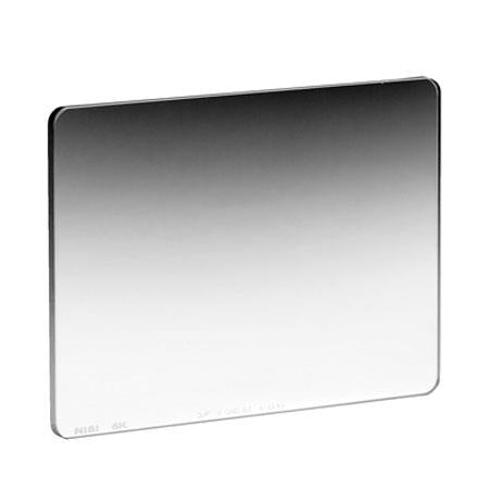 Graduated Neutral Density Filter (0.6) - 4x5.65""