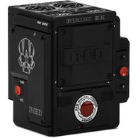 RED Gemini Camera Rental