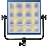 Dracast Plus Series LED1000 Bi-Color Lighting Rental