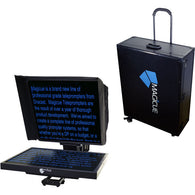 MagiCue Teleprompter - 19""