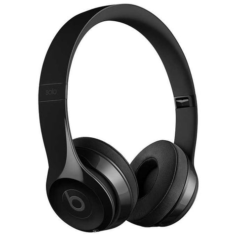 07. Beats Solo3 Wireless Bluetooth Headphones