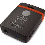 Tentacle Sync E Timecode Generator - Set of 2