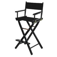 Director Chair 30""