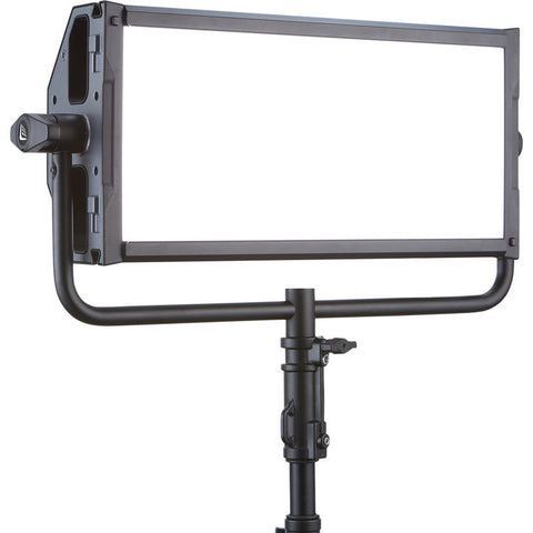 Litepanels Gemini Bi-Color Lighting Rental