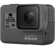 GoPro Hero5 Black Rental