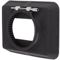 Wooden Camera Zip Box (80-85mm)