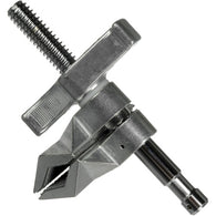 "Center Jaw Vise Grip 2"" (Matthellini)"