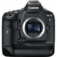 Canon 1DX Mark II Camera Rental