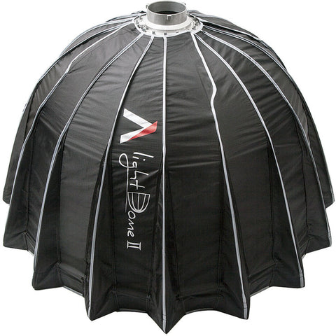 "Aputure Light Dome II (34.8"") for rent in Utah"