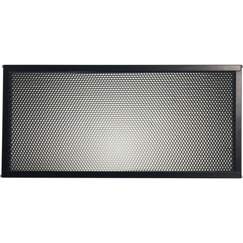 60º Honeycomb for Gemini Panel
