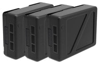 Batteries for DJI Ronin 2 for rent in Utah