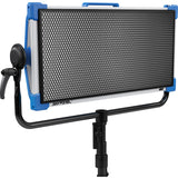 60º Honeycomb for ARRI SkyPanel S60