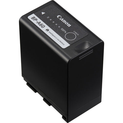 BP-A60 Battery for Canon C200/C300