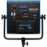 Dracast Plus Series Bi-Color, Dimmable Lighting Rental