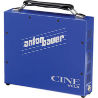 Anton Bauer Cine VCLX charger for rent in Utah