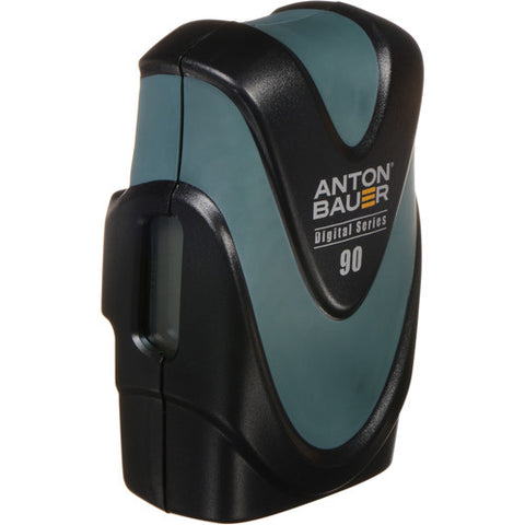 Anton Bauer Digital 90 Gold Mount Battery for rent in Utah