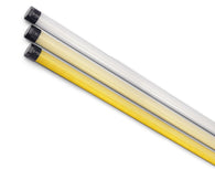 Quasar Crossfade LED 8ft Tube