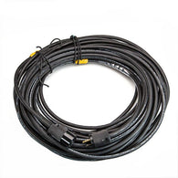 Extension Cord 12/3 SJO - 100'