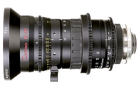 Angenieux Optimo 15-40mm T2.6 Lens