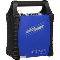 Anton Bauer Cine BCLX Battery Rental