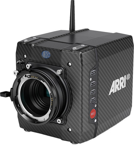 ARRI Alexa Mini Camera Kit