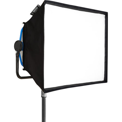 ARRI DoPchoice Snapbag Softbox for SkyPanel S60