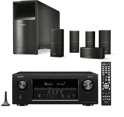 17 bose acoustimass home theatre speaker system red finch rental bose acoustimass home theatre speaker system publicscrutiny Choice Image