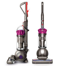 09. Dyson Ball Multi-Floor Origin Vacuum