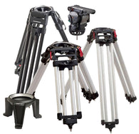 Ultimate Tripod Bundle