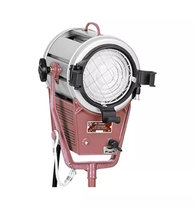 Mole-Richardson 2000 W Baby Junior Light