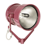 Mole-Richardson 2000 W Mighty-Mole Light