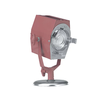 Mole-Richardson 200 W Mini-Mole Light