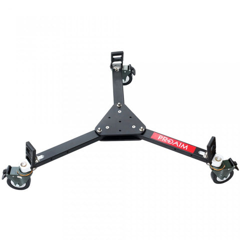Proaim Portable Dolly
