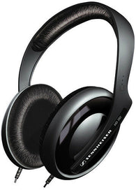 Sennheiser HD 202 Over-Ear Headphones