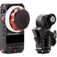 Tilta Nucleus-M Single Motor Wireless Follow Focus