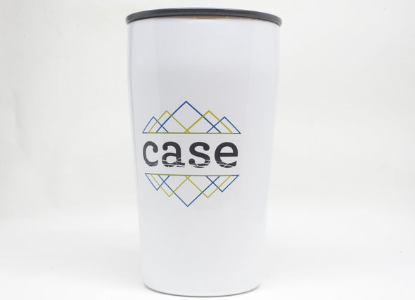 Tumbler - Case Coffee Roasters