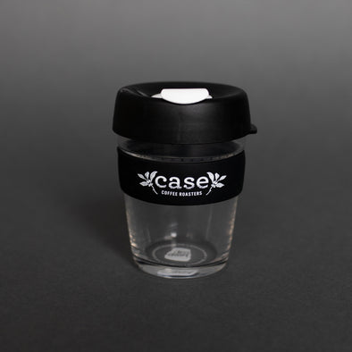 Case Keep Cup