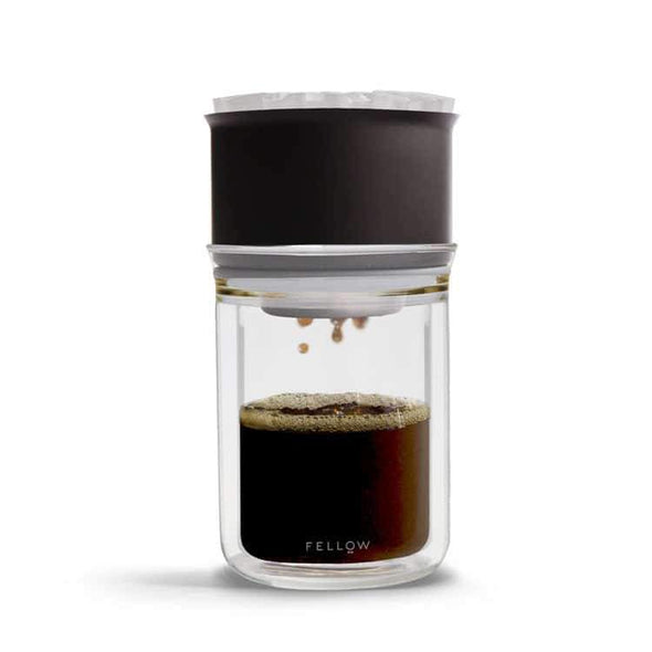 Fellow Stagg [X] Pour-Over