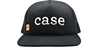 Snapback Hat - Case Coffee Roasters