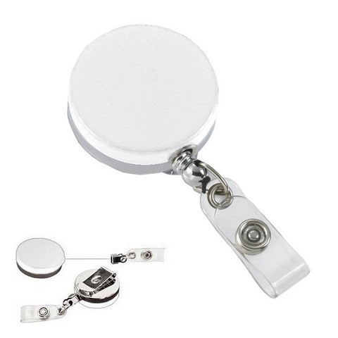 badge-holder-nurses-retractable-white-metal-heavy-duty-think-med-01817