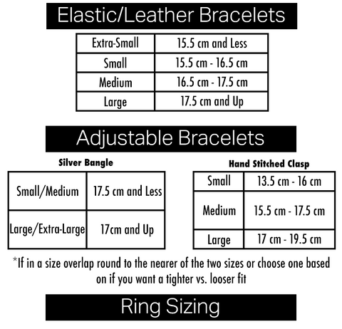graphic relating to Printable Ring Size Strip identified as Dimension Wrist Rye